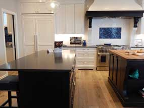 lighting-kitchen-remodeling